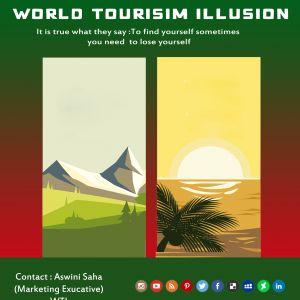 Tourism (3)